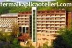 oylat kaplicalari yeni caglayan otel