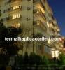 Vip apart otel Bursa