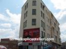 eskişehir sultan termal oteli