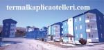 kozaklı erdem termal oteli