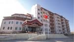 Kozaklı Kaplıcası Termalya Termal Oteli