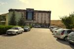 kozaklı sezerler termal oteli