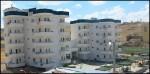 kuzaklı vural pansiyonu oteli