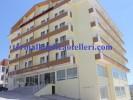 Ankara haymana Adıgüzel termal oteli