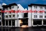 Bursa Çekirge Marigold Termal Oteli