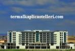 GAZLIGÖL PALAS Premium Thermal Spa Otel