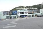 kızılcahamam belediyesi büyük kaplıca