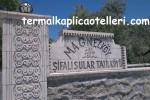 magnezkoy termal tatil köyü