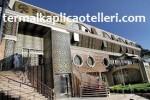 sarot park termal oteli