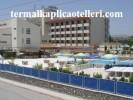 Kırşehir grand terme hotel otel
