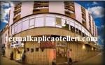 eskişehir has termal otel
