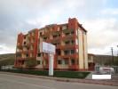 yusuf termal oteli kozaklı